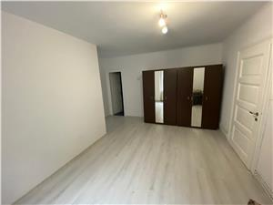 Apartament de inchiriat in Sibiu, Zona Ultracentrala