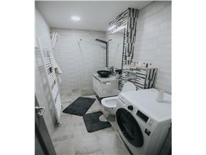 Apartament de vanzare in Sibiu- Locatie Premium