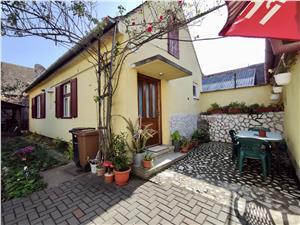 1 Zimmer Wohnung mieten in Sibiu