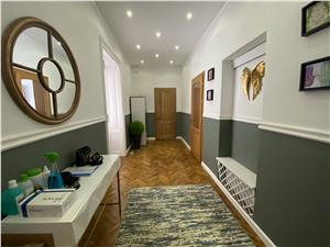 Wohnung  kaufen in Sibiu