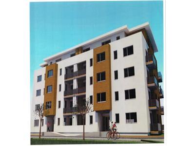 Penthouse LUX de vanzare in Sibiu, zona CENTRALA