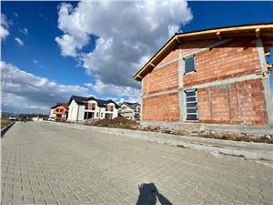 Haus zum Verkauf in Sibiu - Cisnadie