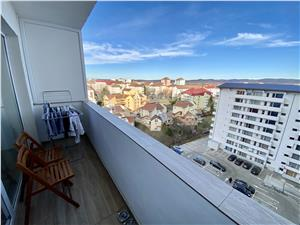 Studio zum Verkauf in Sibiu - Selimbar