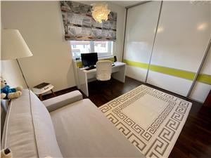 Apartament de vanzare in Sibiu -3 camere - Selimbar