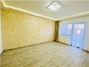 Studio zum Verkauf in Sibi -freistehend-Zwischengeschoss-Brana Bereich