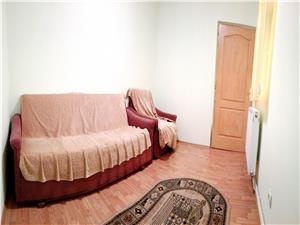 Apartament 3 camere de inchiriat in Strand