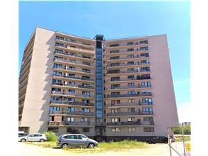 Apartament de vanzare in Sibiu, INTABULAT si complet mobilat