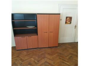 Apartament de vanzare in Sibiu-2 camere,intabulat-zona ultracentrala