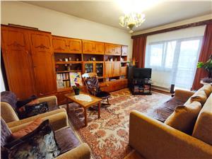 Casa de vanzare in Sibiu - zona 0 - Constantin Noica