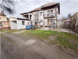 Spatiu de birouri de vanzare in Sibiu - zona 0 - Central