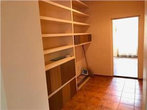 Apartament de inchiriat in Sibiu 3 camere 100mp