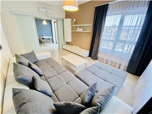 Apartament 2 camere decomandat - 70 mp + balcon| Nicolae Brana
