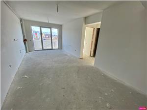 3 Zimmerwohnung zum Verkauf in Sibiu - Cartierul Arhitectilor