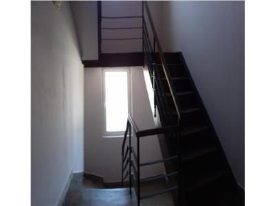 Apartament de inchiriat in Sibiu 3 camere 91mp central