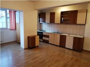 Apartament de vanzare in Sibiu 2 camere - Islazului