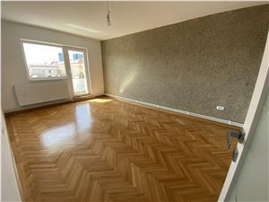 3 Zimmerwohnung zum Verkauf in Sibiu - Calea Dumbravii -