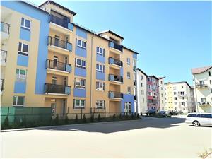 Spatiu comercial de inchiriat in Sibiu - Cartierul Alma