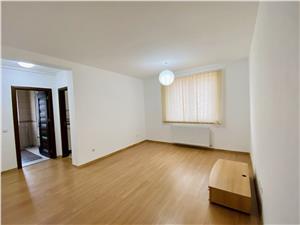 Studio zu vermieten in Sibiu - Selimbar - Erste Miete