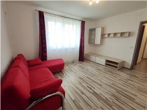 2-Zimmer-Wohnung, Mihai Viteazu, vor kurzem renoviert
