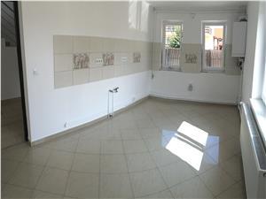 Casa de inchiriat in Selimbar- Zona Brana