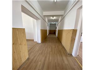 B?rofl?chen zur Miete in Sibiu - 33 nutzbare qm - k?rzlich renoviert