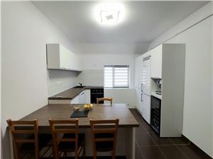 Wohnung zum Verkauf in Sibiu - 3 Zimmer - Turnisor Bereich