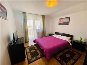 Hotel de vanzare in Sibiu - 3 stele - Apartamente la cheie